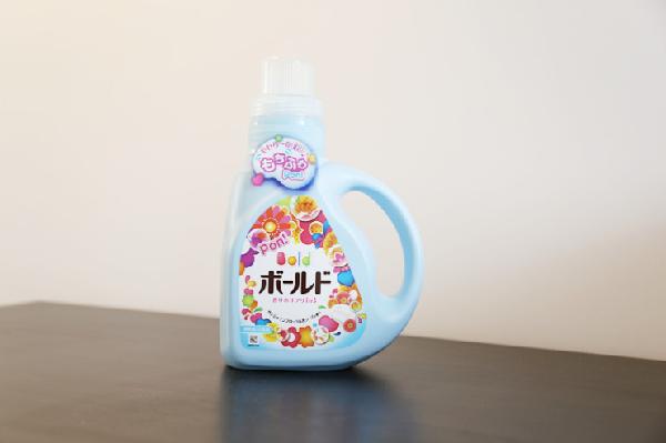 去日本旅游时给家人挑礼物 有什么值得买呼?