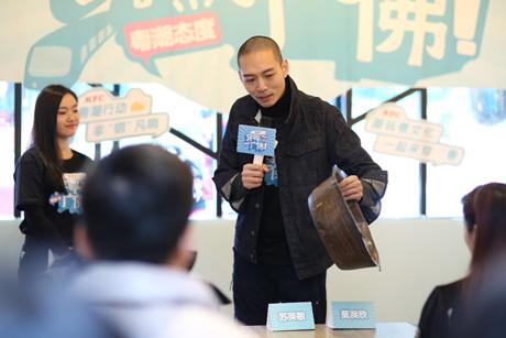 """广佛地铁全线贯通 广佛非遗文化""""穿粤""""而来154.png"""
