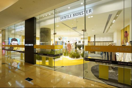 GENTLE MONSTER 广州太古汇店重装开幕130.png