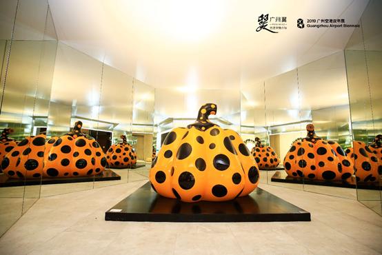 广州乡村空间艺术双年展体验:绘画雕塑、DIY教学、儿童智趣馆568.png