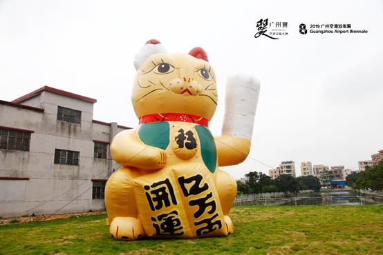 广州乡村空间艺术双年展体验:绘画雕塑、DIY教学、儿童智趣馆186.png